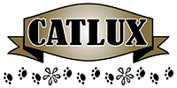 Catlux Cat Litter | Softwood Clumping Litter